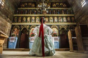 1. miesto - Kultúra, tradície a história_Karina Kaľatová - Ďakujem, Pane Bože