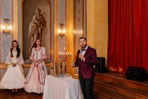 NAJLEPŠIE EURÓPSKE HISTORICKÉ HOTELY