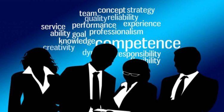 Aktuálne trendy v personálnom manažmente