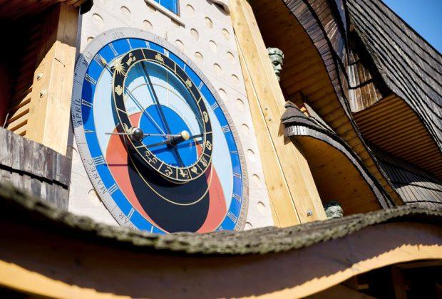 Slovenský Orloj