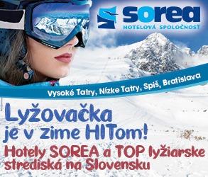 Sorea Zimny banner 2019