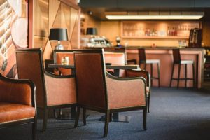Objavte skvelé služby historického hotela Boutique Hotel Hviezdoslav v Kežmarku