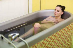 KDoprajte si relax v Kúpeľoch Červený Kláštor