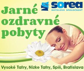 Sorea_jarne_ozdravne_pobyty_lexikon