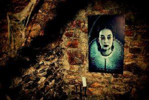 Brigáda v Čachtickom podzemí