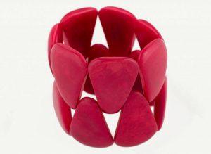 Tip na valentínsky darček, ColumBiana
