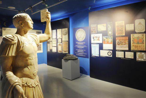Múzeum Času