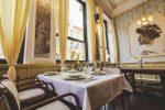 reštaurácia Štefánka by Pulitzer