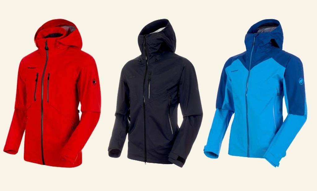 72ef0cdc3 Ako sa vystrojiť a obliecť na zimnú turistiku, aby sme sa zdraví ...