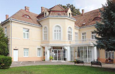 Galéria Jána Koniarka v Trnave