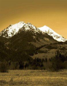 Tatranský národný park a fotografie k jubileu, Kalendár Tatry v zlate 2019