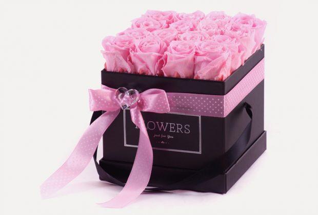 Skvelé darčeky nielen na Valentína