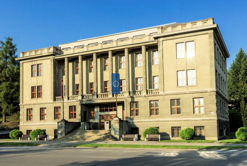 Do kultúrnych inštitúcii v Žilinskom kraji so zľavou, Liptovské Múzeum v Ružomberku