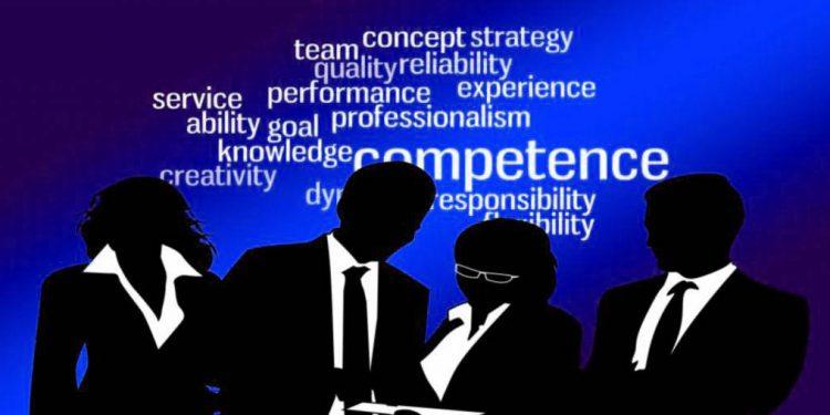 Medzinárodná konferenciu v Brne