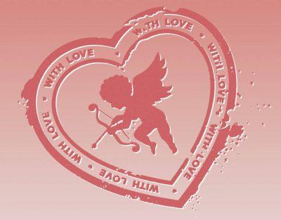 Valentín nedeľné tvorivé dielne
