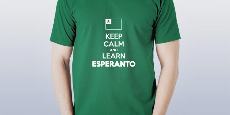 Medzinárodný deň materinského jazyka a esperanto