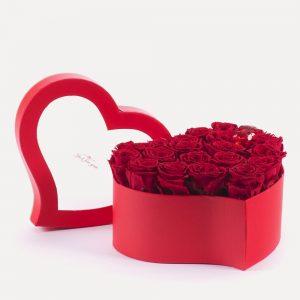 Valentínske Darčeky