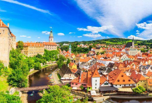 CzechTourism Travel Trade Day