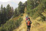 Konferencia Prírodný turizmus
