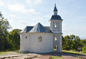 kostoly