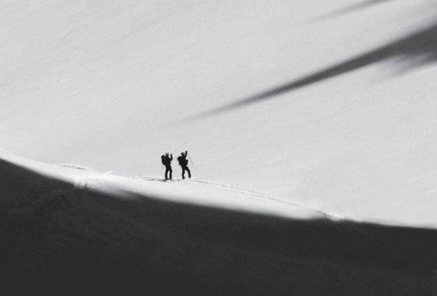 Peter Svoboda - Pod tieňom obrov