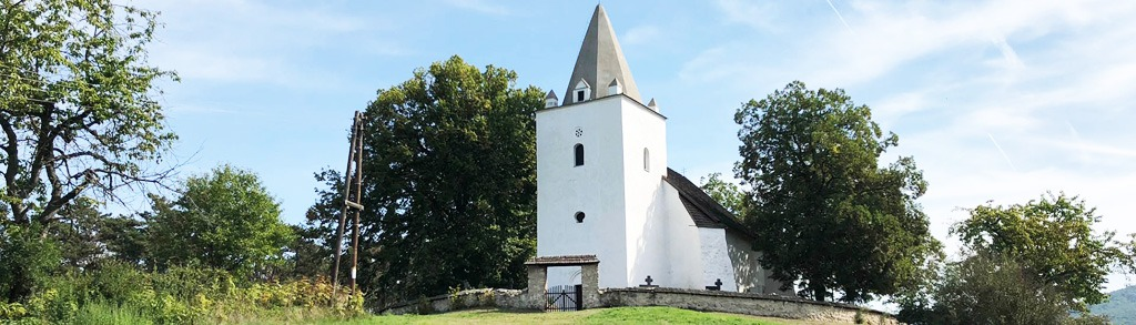 Sádok (kostol)