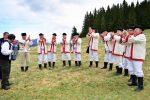 Deň valaskej kultúry