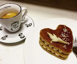 Kaviarnička