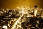 fórum INDONESIA Jakarta
