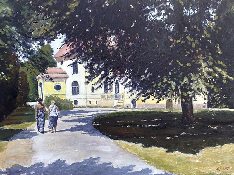 Jaroslav Áč