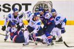 MS v ľadovom hokeji