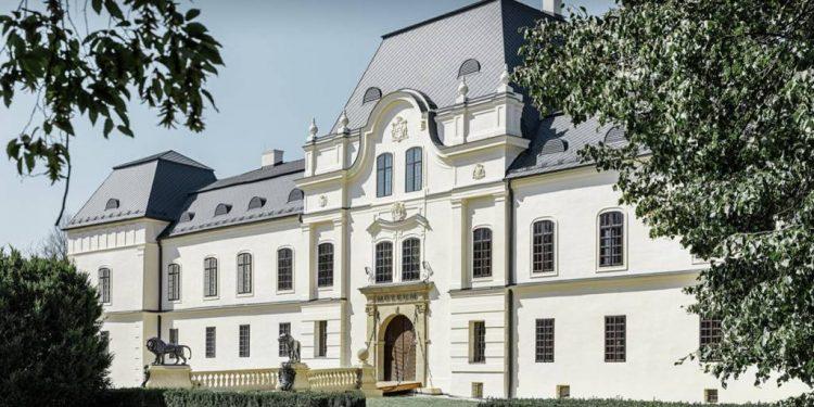 EKODNI Muzeum Humenne