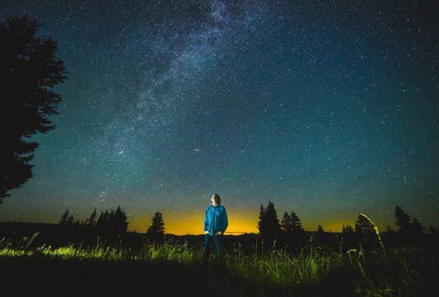 Hložník & Hviezdy