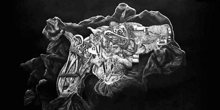 Danubiana, 23 umelcov z Filipin