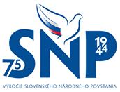 75. SNP