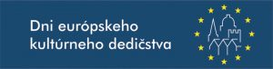 Logo DEKD 2019