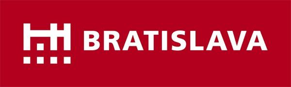 Bratislava logo