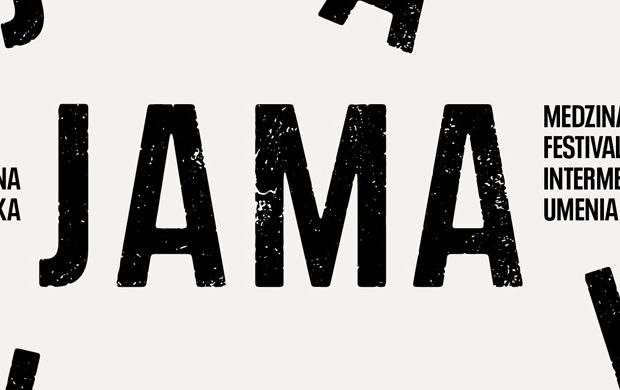 Festival JAMA 2019