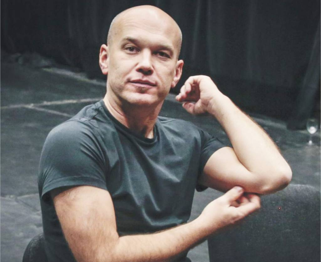 Jan Simko