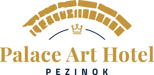 Palacearthotel Logo