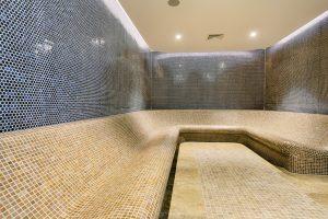 Piešťanské kúpele, nové luxusné wellness centrum