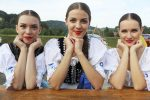 Rusínsky folklórny festival v Humennom, Chemlon