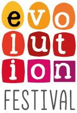 Logo FEST EVO