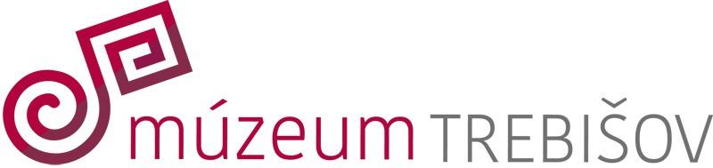 muzeum trebisov logo