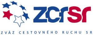 zcrsr logo