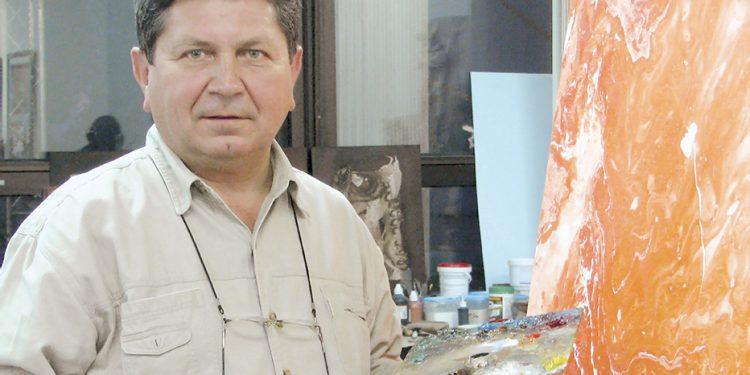 Andrej Smolak