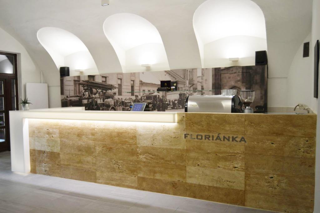 Florianka