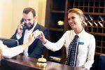 Jesenné stretnutie hotelierov