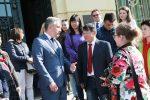 Košický kraj hostil tour-operátorov z Číny