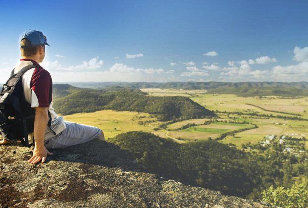 Košický kraj podporuje cestovný ruch v regióne